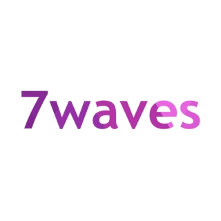 7 Waves