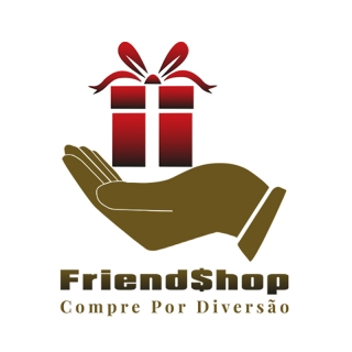 Friendshop