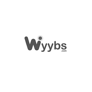 Wyybs